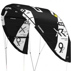 Core XR5 5.0-13.5 m2