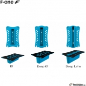 F-one Mast Top Adapters