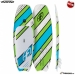 2019 F-one Papenoo SUP FOIL board