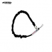 F-One Safety Leash, leijan karkukremmi