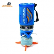 Jetboil Flash PCS 1,0L keitin