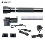 MagLite Mag Charger ESW 12V&220V