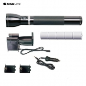 MagLite Mag Charger ESW 12V autosarja