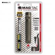 MagLite Mag-Tac Plain vihreä.