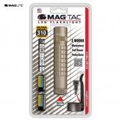 MagLite Mag-Tac Plain tan-hiekka.