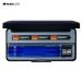 MagLite XL200 LED 3AAA lahja sininen