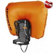 Mammut Ride Removable Airbag 3.0 (R.A.S.)