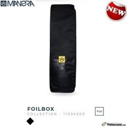Manera Foilbox Universal (1100x200mm)