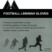 MM Lineman Gloves
