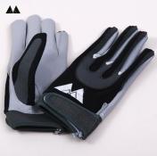 MM Receiver Gloves