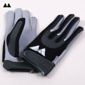 MM Receiver Gloves