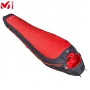 Millet Composite-10Reg Red 3-vuodenajan hybridi makuupussi