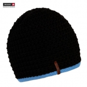 Millet LD Planet Beanie U, pipo, musta, naiset.