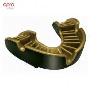 OPROshield Gold Premium hammassuojat