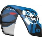 Ozone Enduro V2 Kite Only 4,0-14,0 m2