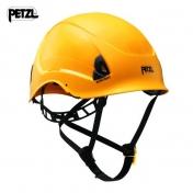 Petzl Alveo Best kypärä, keltainen