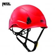 Petzl Alveo Best kypärä, punainen