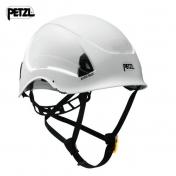 Petzl Alveo Best kypärä, valkoinen