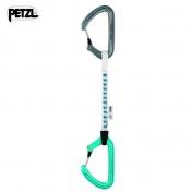 Petzl Ange Finesse 17 cm L+L jatko
