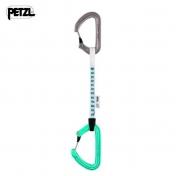 Petzl Ange Finesse 17 cm S+L jatko