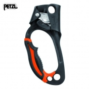 Petzl Ascension sport vasen