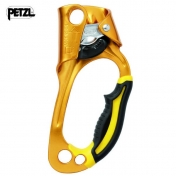 Petzl Ascension work oikea