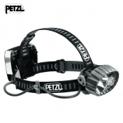 Petzl Duo Atex LED5, EX-otsavalaisin
