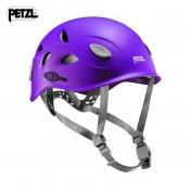 Petzl Elia naisten kypärä, violetti