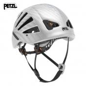 Petzl Meteor III+ kypärä harmaa