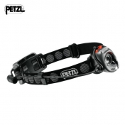 Petzl MYO RXP otsavalaisin LED