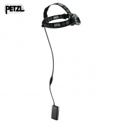Petzl MYO XP BELT otsavalaisin LED