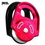 Petzl Rescue taljapyörä