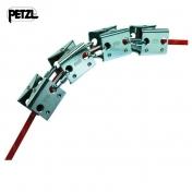 Petzl Roll Module köysisuoja