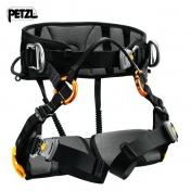Petzl Sequoia Swing valjas L-XXL