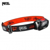 Petzl Tikka XP 2 LED otsavalaisin