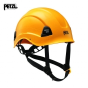 Petzl Vertex Best kypärä, keltainen