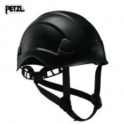 Petzl Vertex Best kypärä, musta