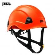 Petzl Vertex Best kypärä, oranssi