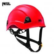 Petzl Vertex Best kypärä, punainen