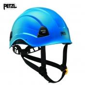 Petzl Vertex Best kypärä, sininen