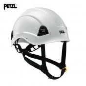Petzl Vertex Best kypärä, valkoinen