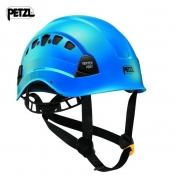Petzl Vertex Vent kypärä, sininen