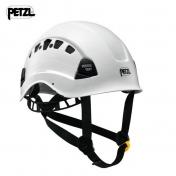 Petzl Vertex Vent kypärä, valkoinen