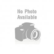MM Harjoituspaita, tummansininen. - MM Fotball Practice Jersey, navy blue.