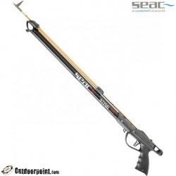 Seacsub Sting 75 harppuuna