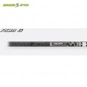 Simmer RDM 400 masto