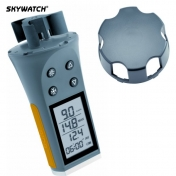 Skywatch Eole 1