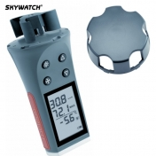 Skywatch Meteos 1