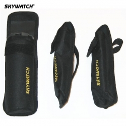 Skywatch Eole1 / Meteos1 suojapussi