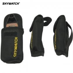 Skywatch Xplorer suojapussi
